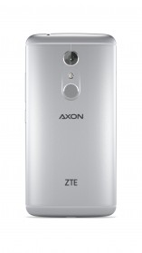 ZTE Axon 7 Quartz Grey