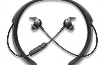 Bose announces new wireless noise-cancelling and sports headphones