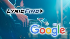 Google to now show lyrics in search results, Play Music too