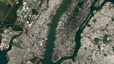Google Maps update brings sharper satellite imagery