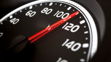 Google working on internet speed test built into Search
