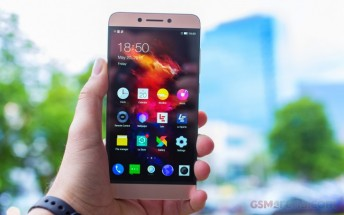 LeEco to enter the USA market this fall