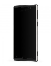 Lumigon T3: Black