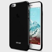 លេចចេញស្រោម iPhone 7 និង iPhone 7 Plus
