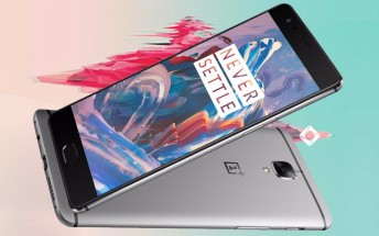 OnePlus 3 drives by GFX Bench, confirms 6GB of RAM