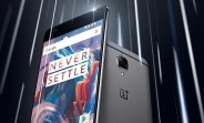 Video shows the OnePlus 3 struggling to take advantage of its 6GB of RAM