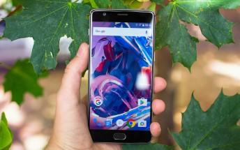 Tweak helps OnePlus 3 better manage its 6GB of RAM