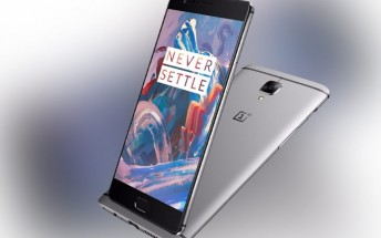 OnePlus ditches invites for the OnePlus 3