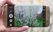 The Samsung Galaxy Note7 edge might feature a dual-camera setup