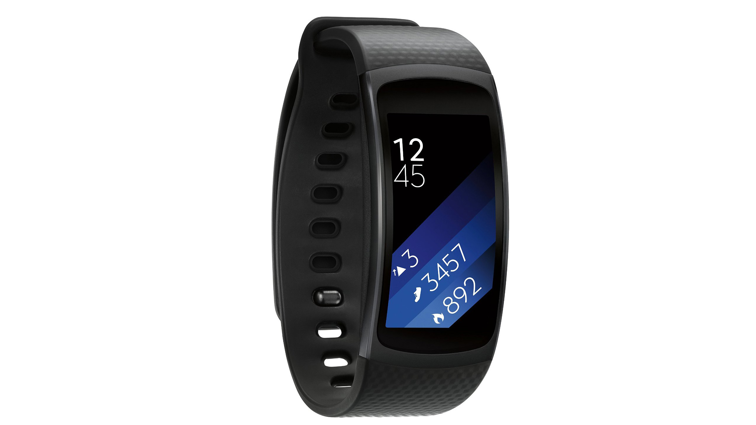 samsung gear fit 2 receives a 30 price cut gsm arena. Black Bedroom Furniture Sets. Home Design Ideas