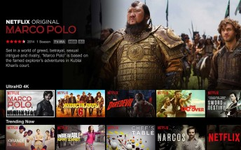 Nvidia Shield Android TV console gets big update with HDR Netflix, 60fps 4K video on YouTube