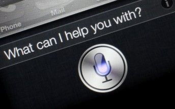 Survey says almost all Apple users have tried Siri, but only 3% in public