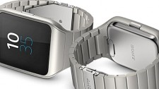 New Sony SmartWatch 3 update is aimed at improving security and stability