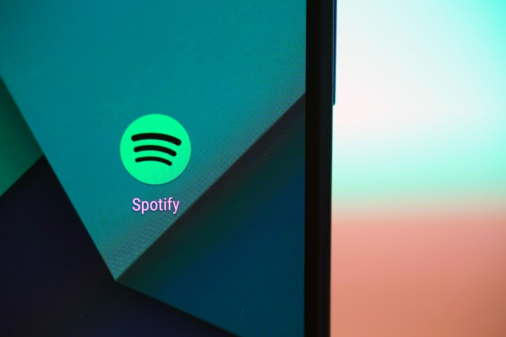 how to buy spotify premium in canada