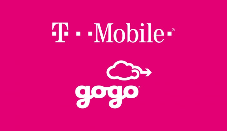 T-Mobile extending free hour of in-flight Wi-Fi to AT&T