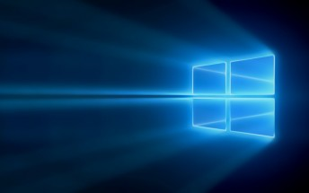 Windows 10 overtakes Windows 7 to become top OS in France