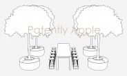 apple_patents_the_grove_because_trees_need_to_be_patented_now