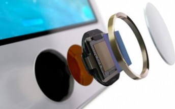 Apple Touch ID withdraw is coming to 70,000 ATMs across the US