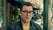 Sprint released ads with �Can you hear me now?� guy from Verizon commercials
