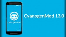 CyanogenMod 13 for OnePlus 3 now official, nightlies available