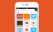 firefox_is_now_smarter_on_ios_with_a_new_update
