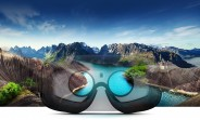 Samsung Galaxy S8 to focus on VR with UHD screen, fast chipset