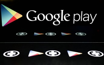 You can now share Google Play apps, games, movies, TV shows, and books with five family members