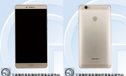 66inch_huawei_honor_note_8_will_be_unveiled_on_august_1