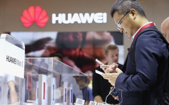 IDC: Huawei tops Chinese market in Q2, Xiaomi shipments down by 38%