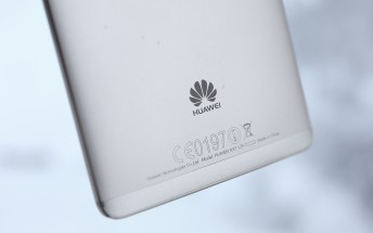 Huawei marks 40% rise in year-on-year sales revenue for H1 2016