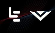 leeco_buys_vizio_for_2_billion