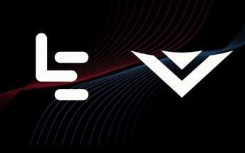 LeEco buys Vizio for $2 billion