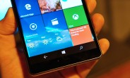 microsoft_only_sold_around_12_million_lumia_phones_in_the_april_to_june_quarter
