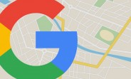 google_maps_adds_wifi_only_mode_and_transit_disruption_notifications