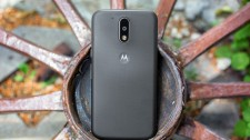 Motorola Moto G4 receives price cut in India