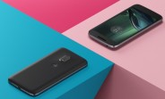 Moto G4 Play spotted on documents coming to India for INR 8999, according to source