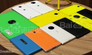 what_could_have_been_nokia_lumia_2020_650_xl_and_nokia_xl_2