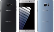 galaxy_note7_now_rumored_to_be_out_in_europe_on_august_16