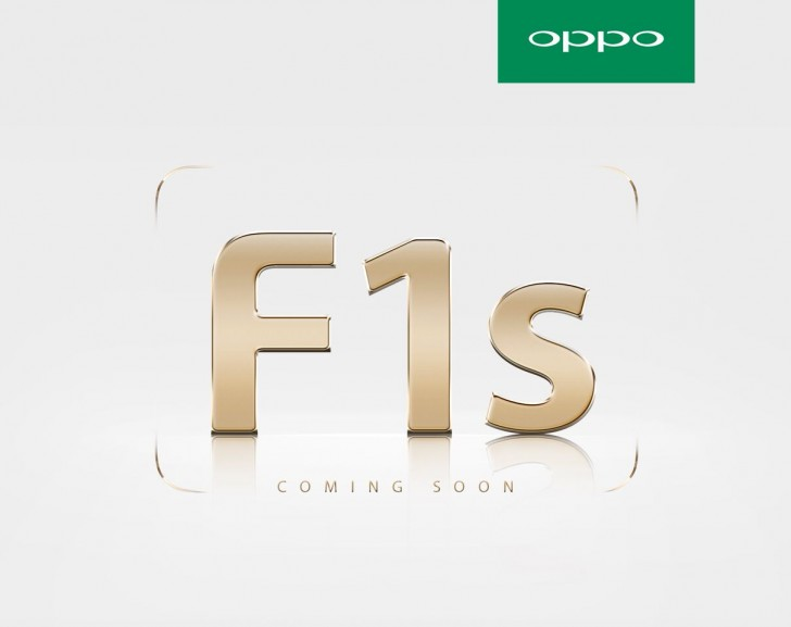 Oppo to launch its next selfie smartphone on August 3
