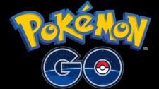 Pokemon Go crosses 50 million downloads on Android