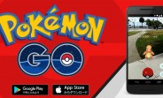 pokemon_go_finally_arrives_in_japan