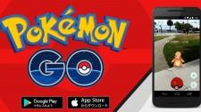 Pokemon Go finally arrives in Japan