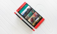 limited_edition_red_nextbit_robin_is_now_available_for_299
