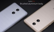 redmi_pro_goes_official_with_helio_x25_soc_dual_camera_setup