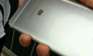 the_new_redmi_pro_is_rumored_to_be_xiaomis_most_expensive_redmi_ever