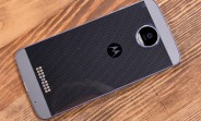 Verizon's pricing for the Moto Z and Z Force Droid Edition will be unveiled on July 14