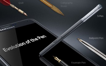 Weekly poll: The S Pen - do you actually need it