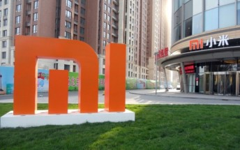 Xiaomi to setup physical stores, focus on offline sales