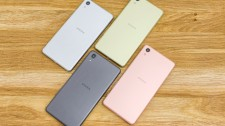 Sony Xperia X Performance now going for $579.99, $120 less than before
