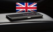 sony_xperia_x_performance_down_to__pound550_in_the_uk